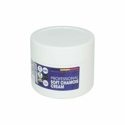 Morgan Blue Cycle Cycling Bike Riding Chamois Cream - Soft - 200ml Tub • 10.99£