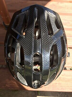 Specialized Helmet Xxl • 7.50£