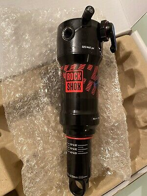 RockShox Deluxe RT3 Rear Shock 165x42.5 Trunnion Rear Shock..Excellent Condition • 70£