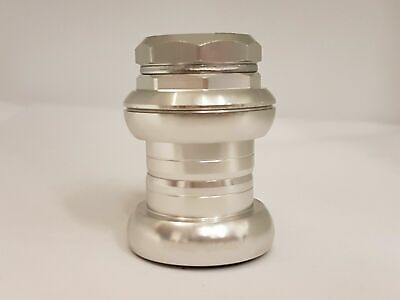 Tange Seiki 1  Inch Threaded Headset Sealed Bearings 390350 Retro 30.2mm Cups • 20.95£