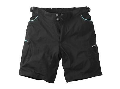 Madison Leia Womens MTB Baggy Cycling Trail Shorts. Stock Clearance. RRP £45.99 • 21.99£