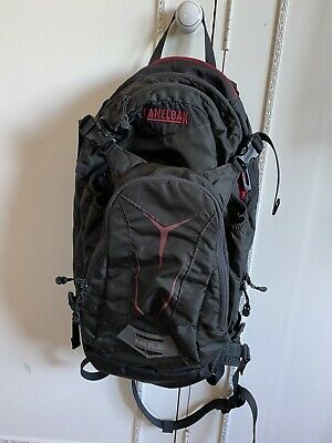 Camelbak MULE 3L Cycling / Hiking Hydration Pack • 46£