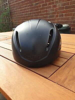 Giro Air Attack Road Helmet Without Shield – Size Medium (55-59cm) • 35£