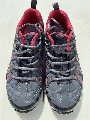 Shimano SPD Womens Cycling Shoes Trainers MTB Size 40/ 5.5-6.5 • 20£