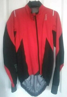 Active Gore Bike Wear Jacket L Condition Is Used But Very Good • 13.10£