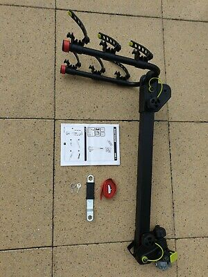 Bicycle Carrier • 20£