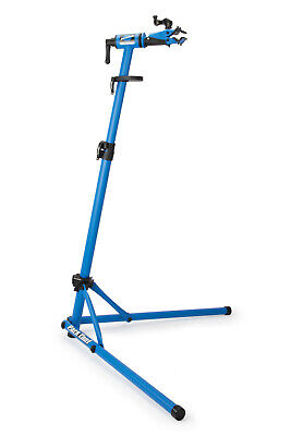 Park Tool PCS-10.2 Deluxe Home Mechanic Folding Repair Stand • 149.95£