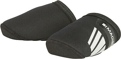 Madison Sportive Thermal Toe Covers - Winter Shoe Covers • 9.99£