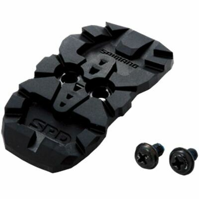 Shimano Spare Sole Cleat Covers For MT33, MT43 And MT53 • 8.78£