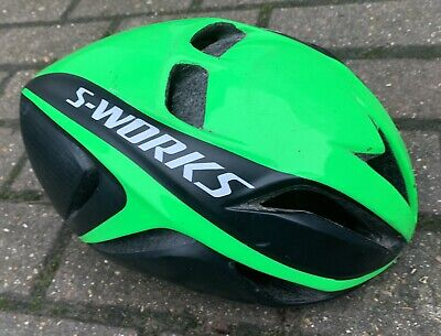 Specialized S Works Evade Helmet.Size S. • 40£