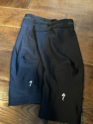 Specialized Cycling Knee Warmers Size L • 5£