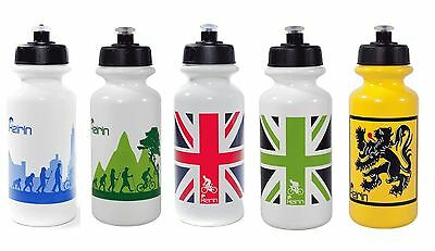 Keirin Cycling Bicycle Outdoors Sports Water Bottle - 500ml • 6.99£