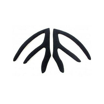 GIRO Hex Replacement Pad Kit - One-Size • 6.95£
