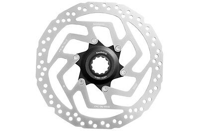 Shimano SM-RT20 Tourney TX Centre-Lock Disc Rotor  • 7.95£