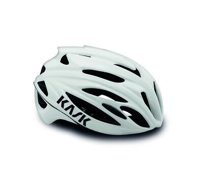 Kask Rapido Road Cycling Helmet • 59£