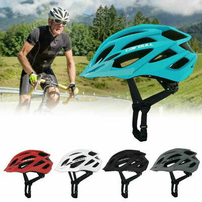 Cairbull MTB Bicycle Sports Safety Breathable Helmet Road Cycling Mountain Bike • 29.39£