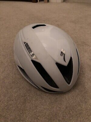 Specialized S Works Evade 2 Helmet  • 40£