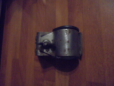 Vintage Lamp Bracket For Handlebar  • 3£