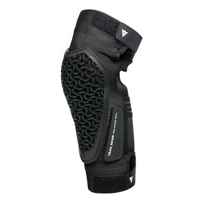 Dainese Trail Skins Pro - Elbow Guards • 69.99£