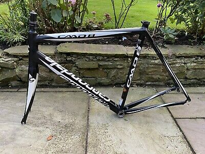 Cannondale CAAD 8 56cm Frame And Forks • 128£