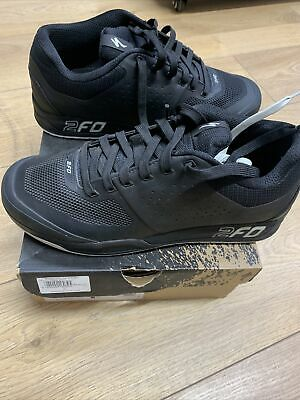 Specialized 2FO Clip Shoes Mtb Size 45 Foot Out Flat Out • 75£