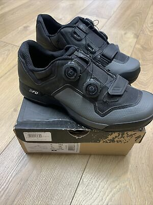 Specialized 2FO Cliplite Mtb Shoes Size 42 • 75£