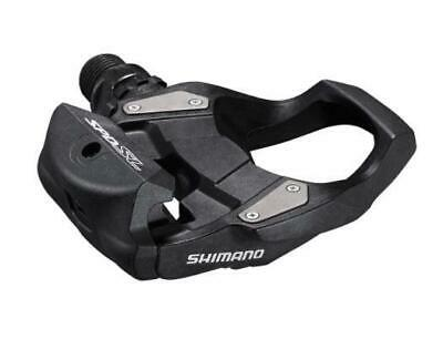 PD-RS500 SPD-SL Pedal, Black • 54.99£