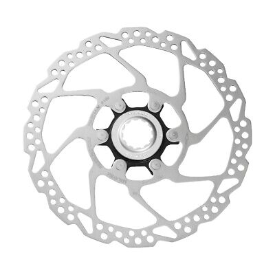 Shimano RT54 - Disc Brake Rotor - Centre Lock  • 13.99£