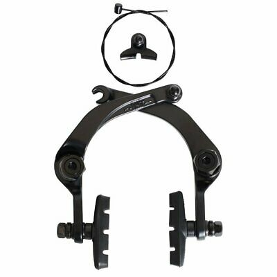 Rant BMX Spring II Brake - Black • 24.99£