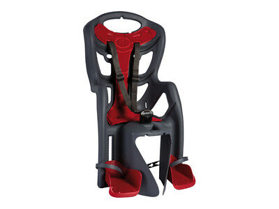 BELLELLI PePe Baby Carrier Seat Clamp • 49.99£
