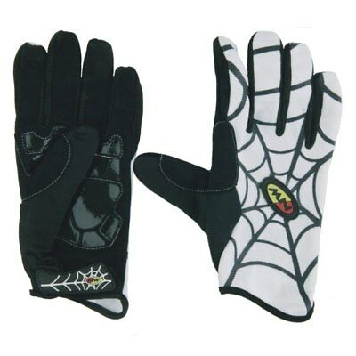NorthWave Scream Gloves - Large • 3.99£