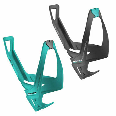 Bianchi Cannibal Bottle Cage New For 2019 • 34£