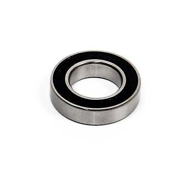 Hope S6903 2RS Bearing • 9.99£