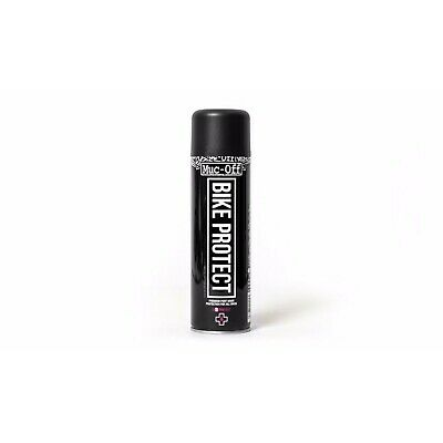 Muc-Off Bike Protect / Spray 500ml Road/MTB Bike Multi Buy Offer NEW LOWER PRICE • 8.95£