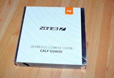 Zone 3 Calf Guard / Sleeves Large • 19£