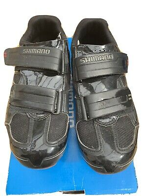 Shimano Spd Cycling Shoes Size 6 • 30£