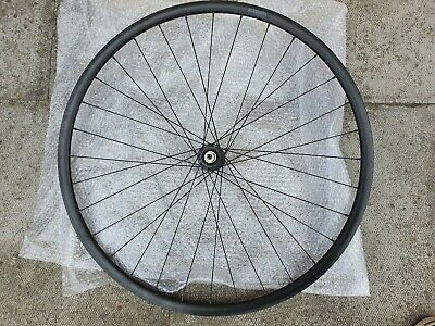 Alexrims Road Clincher Wheelset - 700c (disc Brake) • 1.20£
