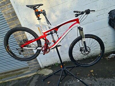 Specialized Stumpjumper Camber Comp Xl • 12.50£