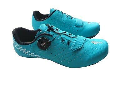 Women's Specialized Torch 1.0 Road Cycling Shoes EU38 RRP £90 • 70£