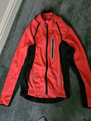 Women's Cycle Jacket Size 8-10 New Without Tags • 4.99£