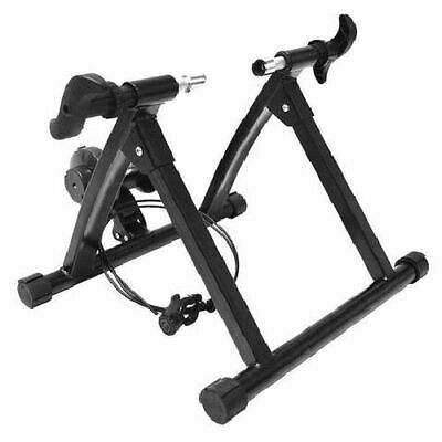 Magnetic Bicycle Home Trainer • 60£
