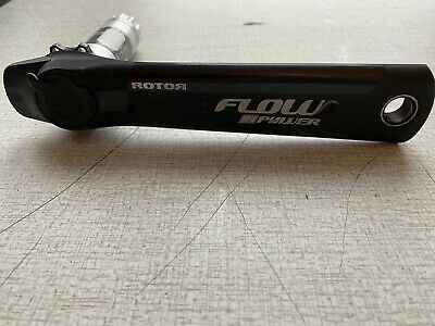 Rotor Flow InPower 170mm • 120£
