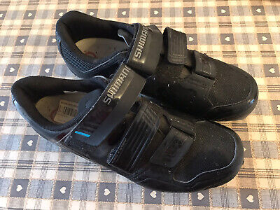 Shimano Womens Cycling Shoes UK 6 • 15£