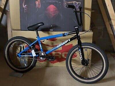 Haro Lineage Group 1 RS 1 Special  • 700£
