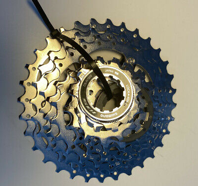 Shimano CS-R7000 11-Speed Road Cassette Sprocket NEVER USED NO BOX • 28£