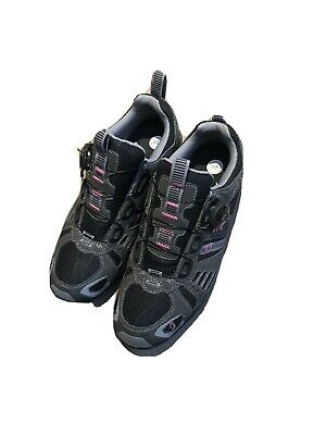 Womens Scott Cycling Shoes  • 15£