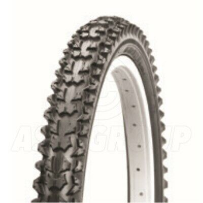 Bicycle Tyre Bike Tire - Mountain Bike Tyre - Various Sizes - High Quality • 36.55£