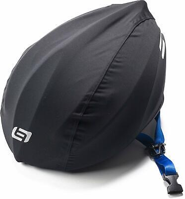 Bellwether Aqua-No Helmet Cover (One Size) - Choose Colour • 5.99£