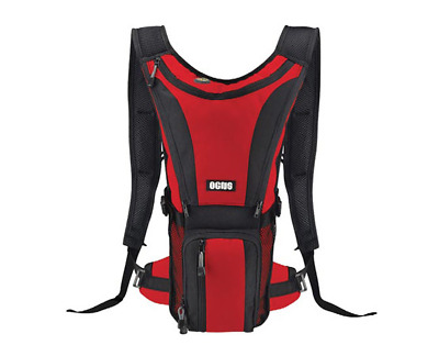 Ogns 2 Litre Hydration Pack / Backpack Bag With Bladder For Running / Cycling • 17.99£