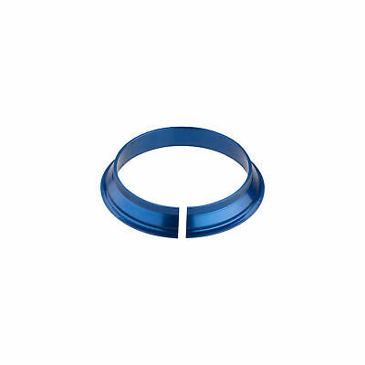 Cane Creek 40 Series Top Compression Ring For 1 1/8  Headset - Blue • 4.99£
